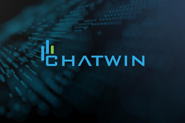 Chatwin Company