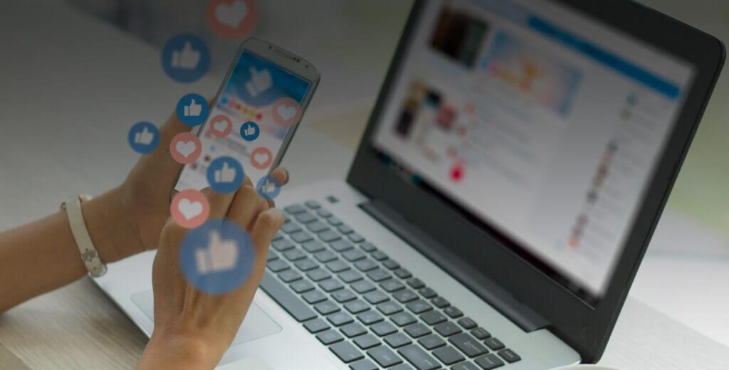 social-media-homepage
